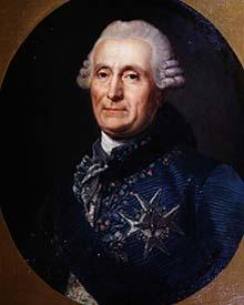 File:Charles Gravier, Comte de Vergennes.jpg