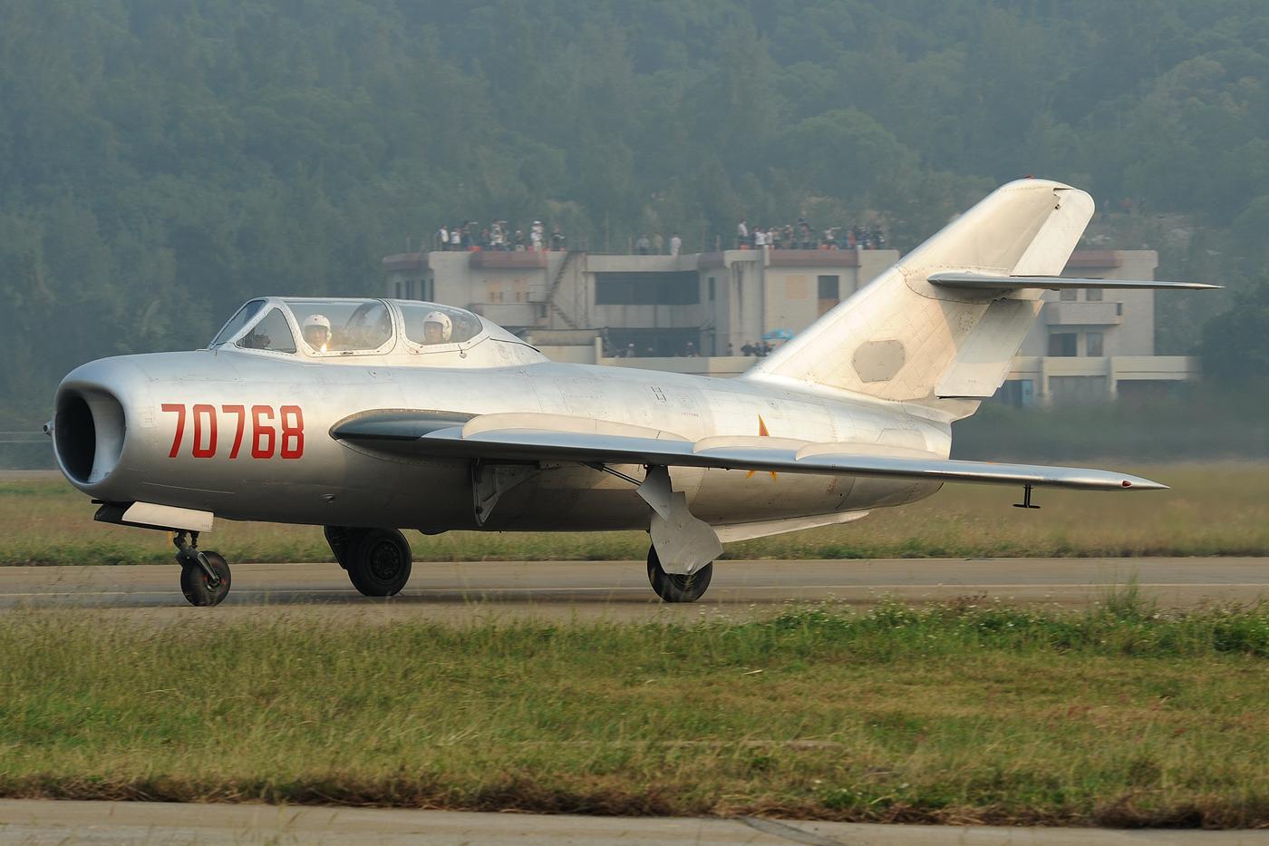 Chengdu Aircraft Industry Group - Wikipedia