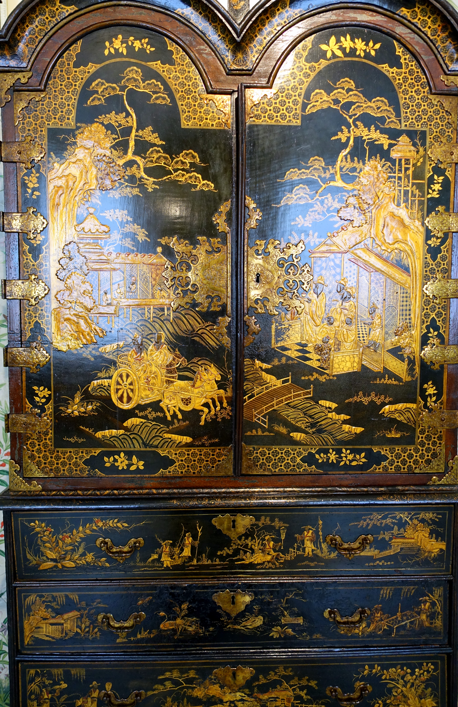 File Chinoiserie Cabinet View 2 Unidentified Museo Nacional De Artes Decorativas Madrid Spain Dsc08429 Jpg