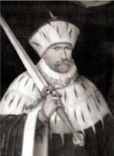 File:Christian I of Saxony with sword.jpg