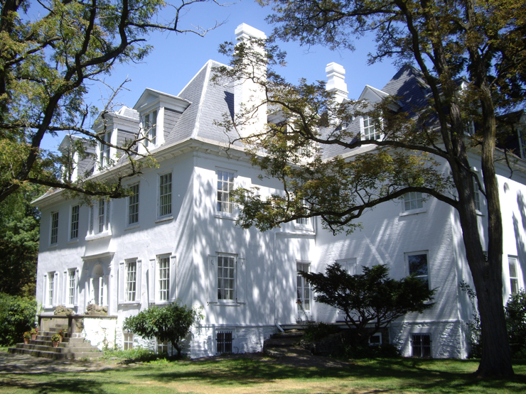Clermont State Historic Site Wikipedia