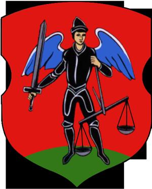 герб г.Новогрудок