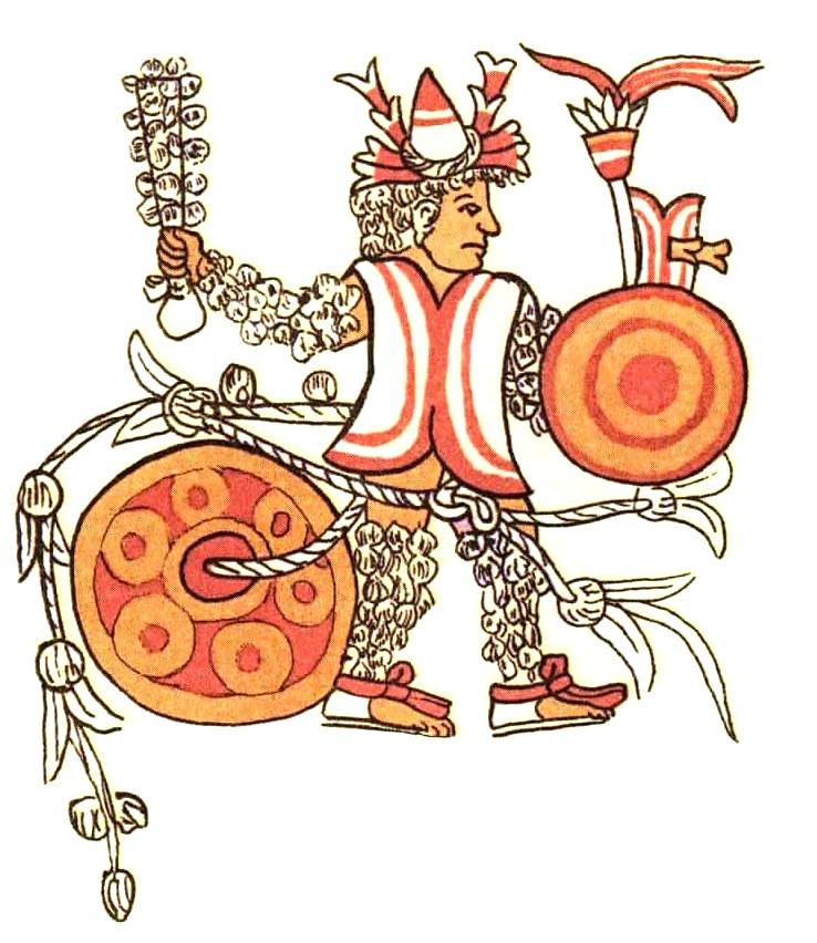 sacrifici umani nella cultura azteca wikiwand