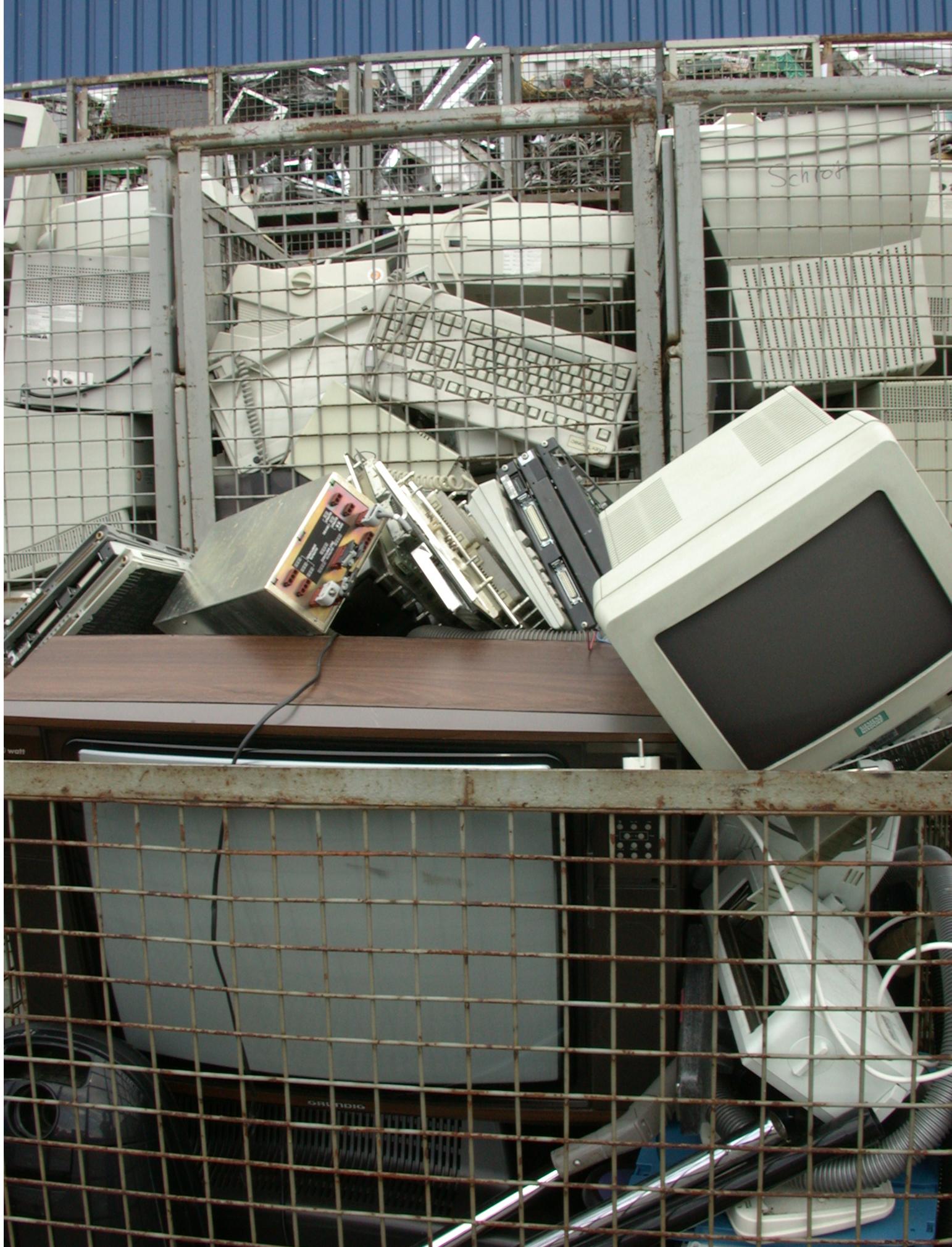 http://upload.wikimedia.org/wikipedia/commons/3/34/Computerschrott.jpg