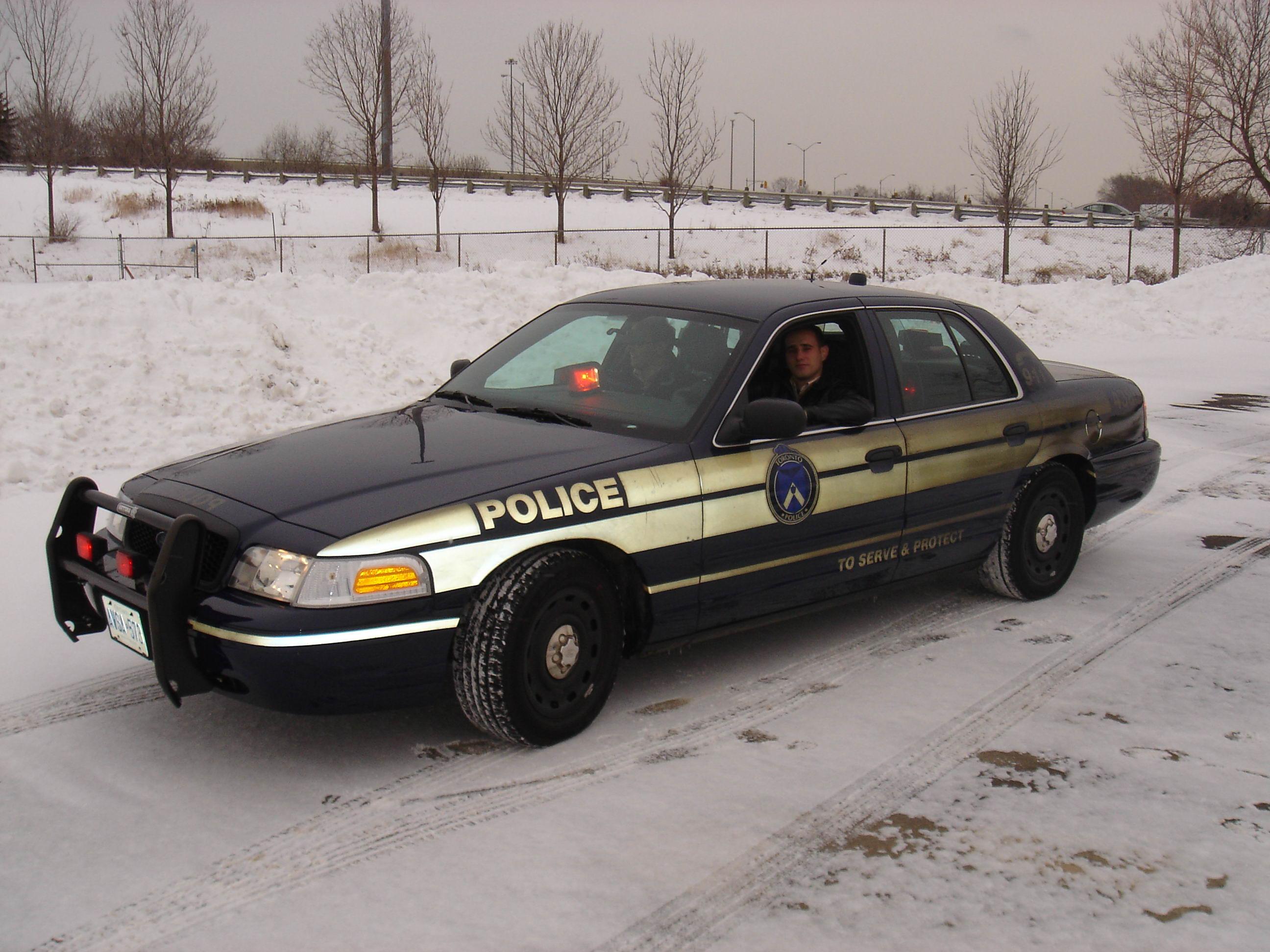 Cop_Car_Dec_21,_2005_010.jpg
