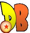 DBZ UBX2