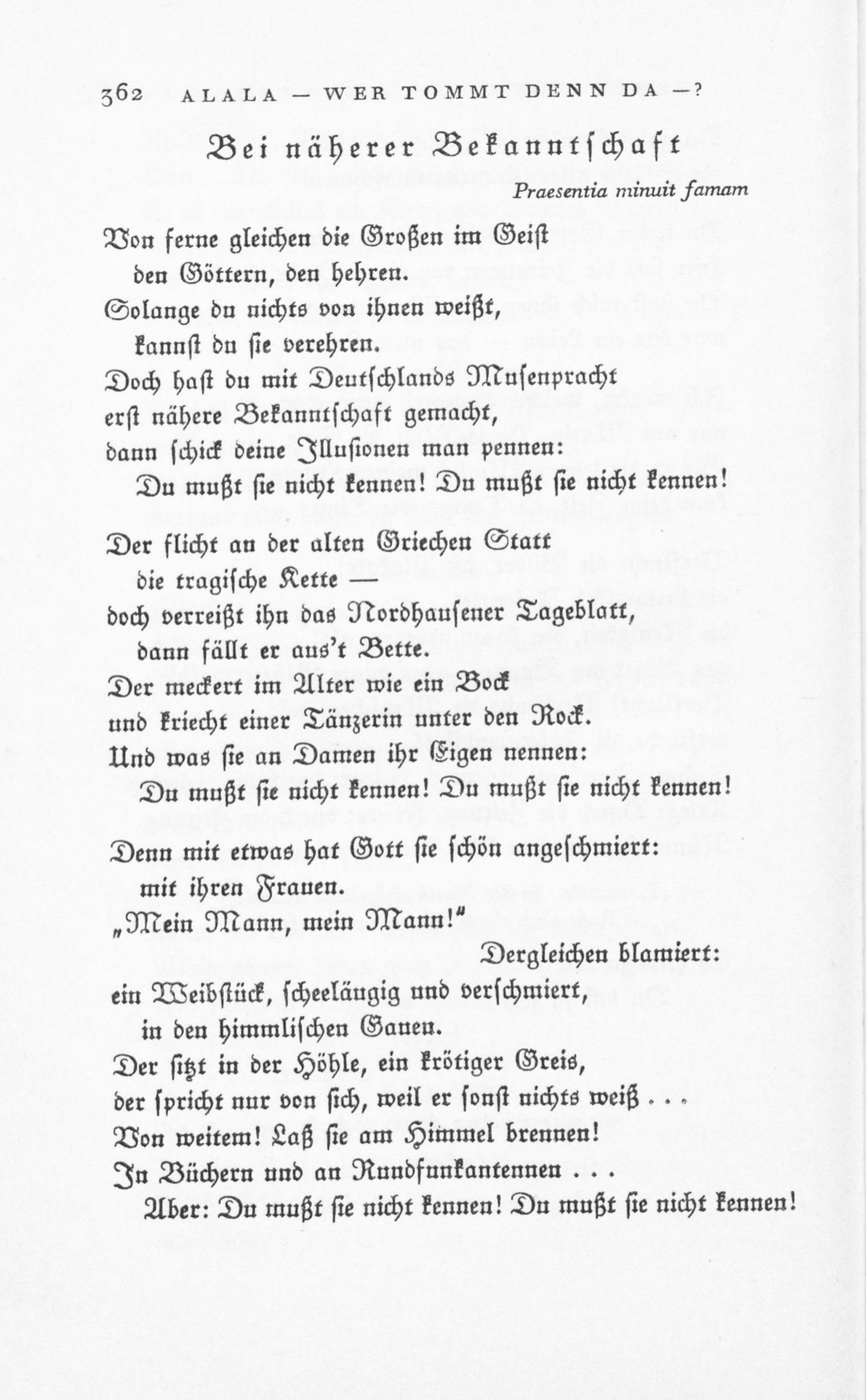 pity, that Flirten Krauschwitz excellent answer, gallantly