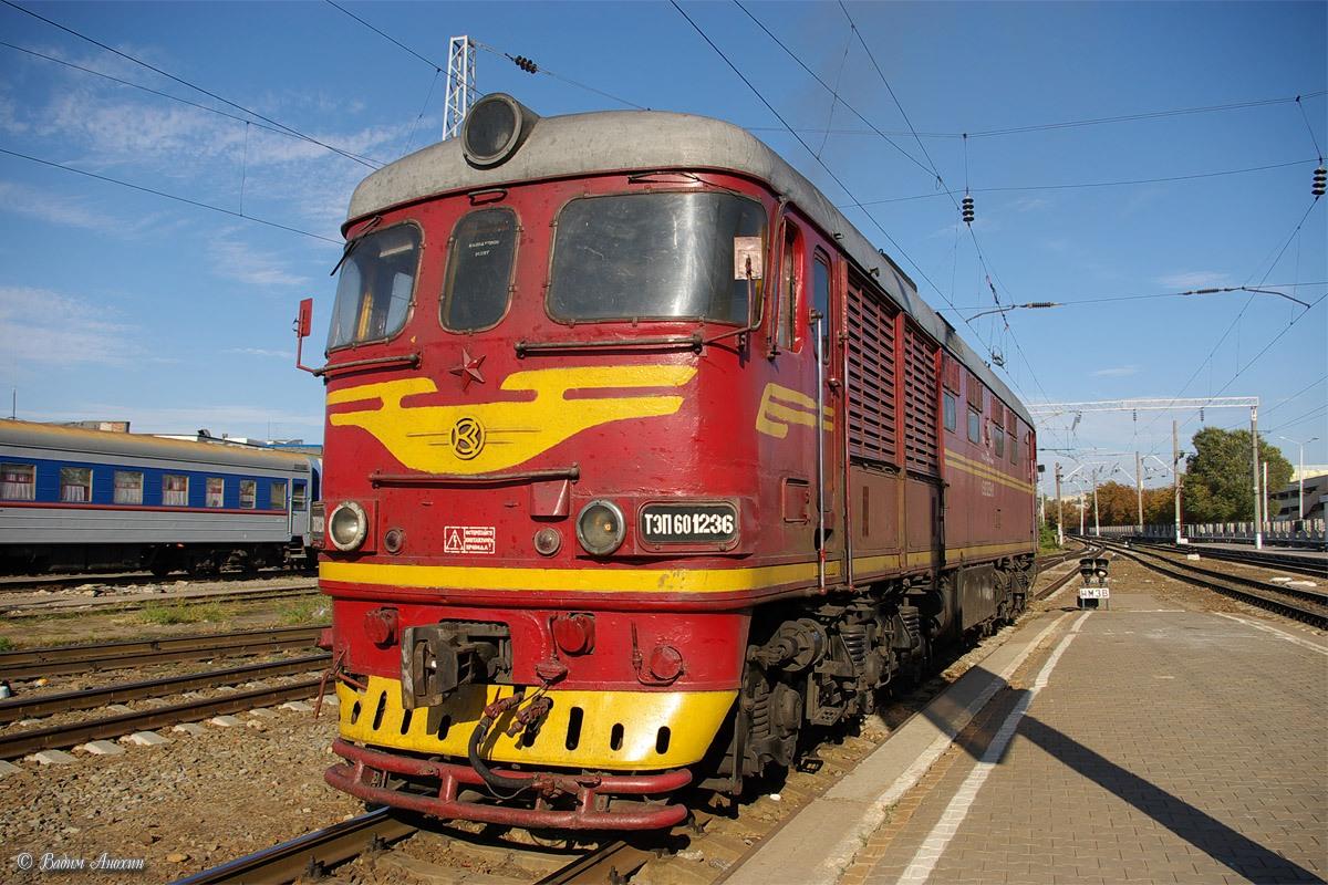 File:Diesel locomotive TEP60-1236.jpg