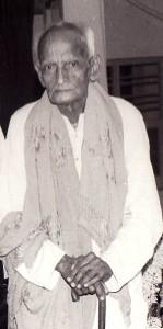 Digavalli Venkata Siva Rao.jpg