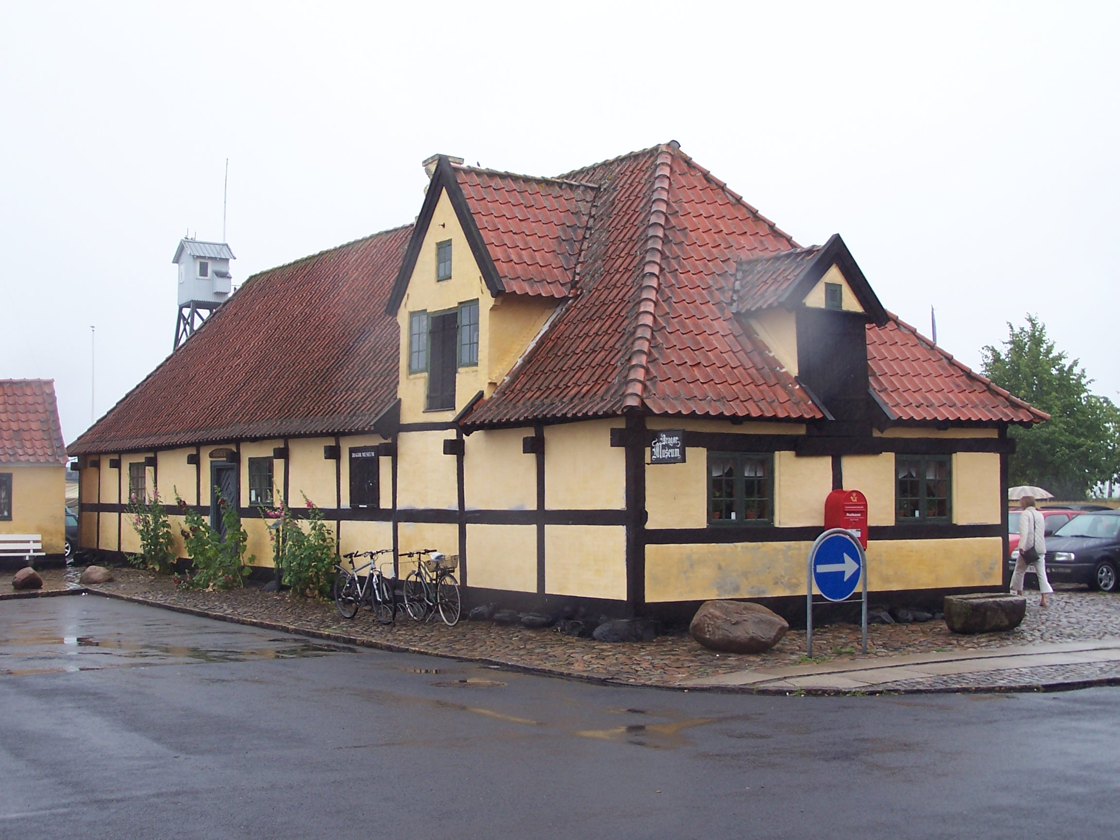dating Dragør
