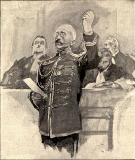 Dreyfus proteste.jpg