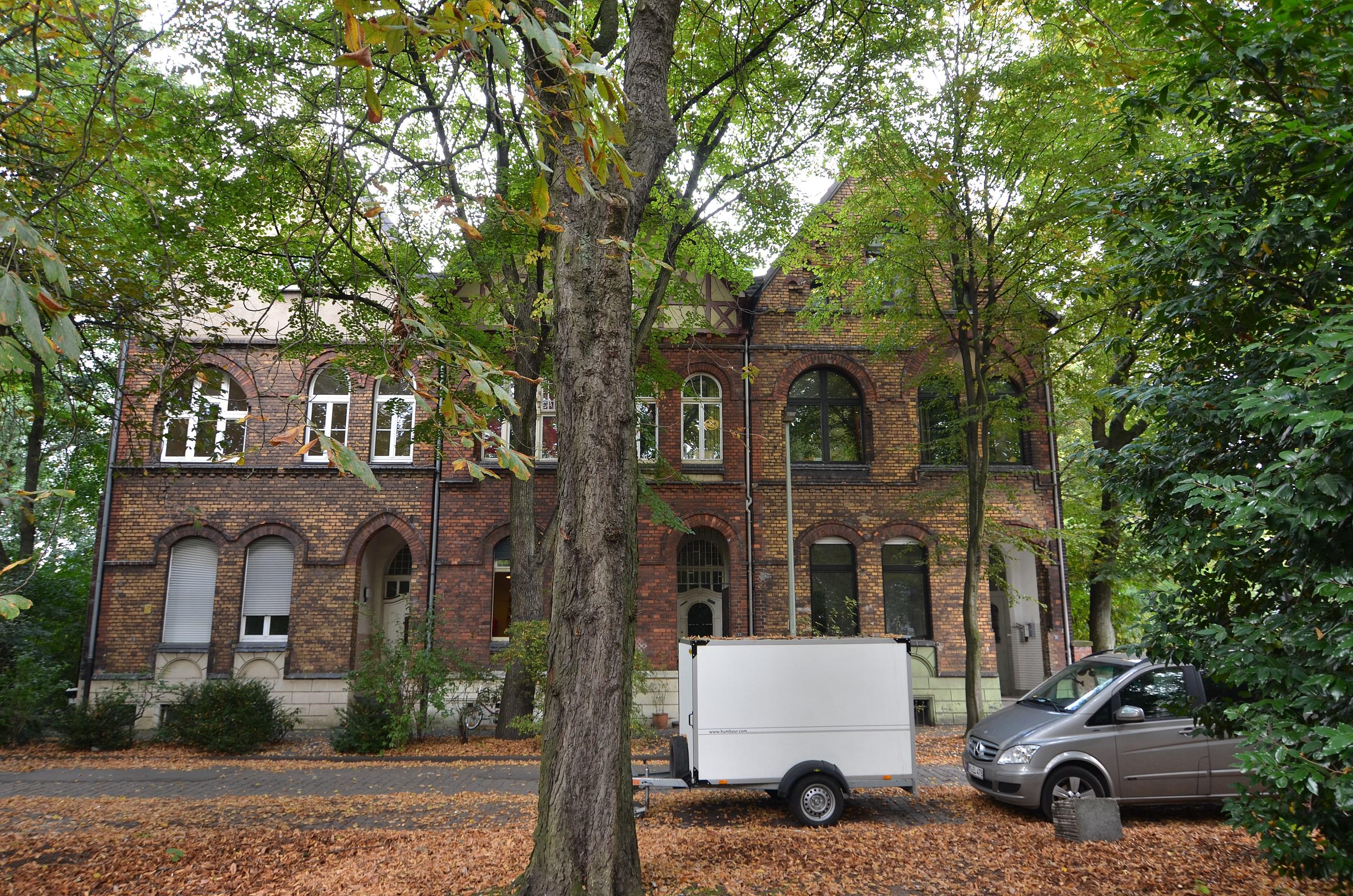 File Duisburg Duissern Hedwigstra E 31 35 2014 09 Cn 01