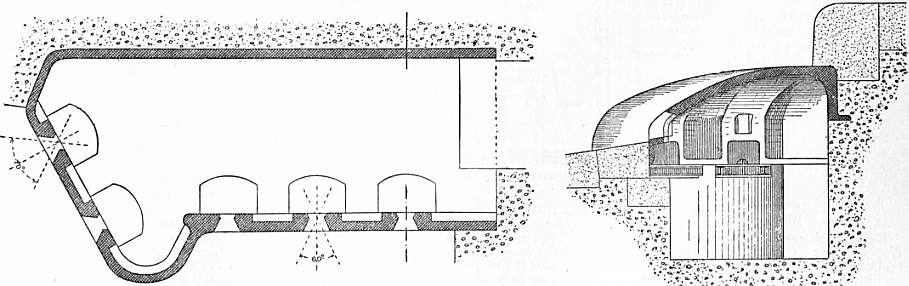EB1911 Fortifications - Fig. 55.jpg