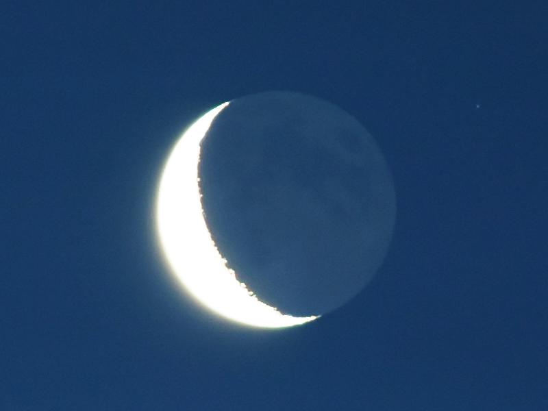 File:Earthshine Karonen.jpg