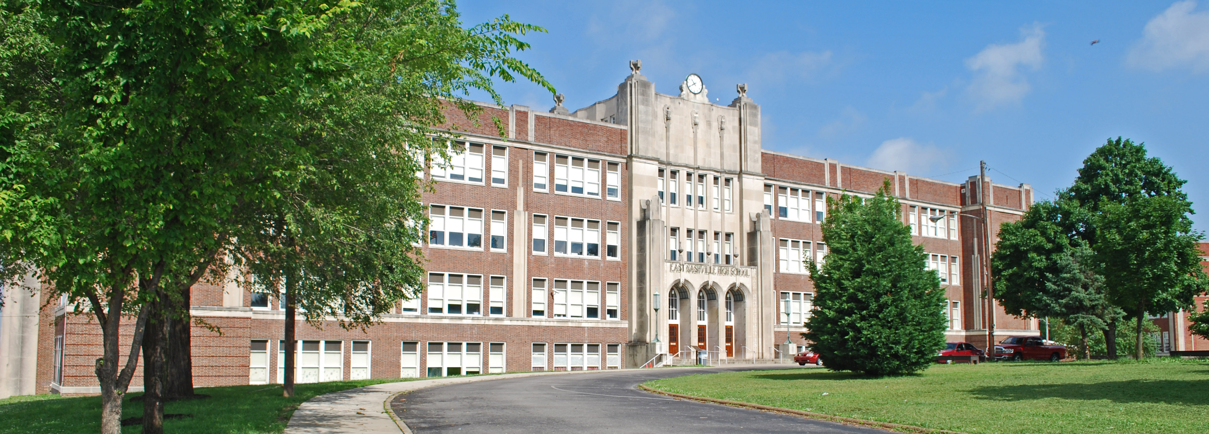 File:EastNashvilleHighSchool.jpg - Wikipedia, the free encyclopedia