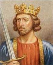 Eduard I d'Anglaterra