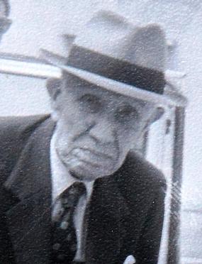El historiador Francisco Encina.jpg