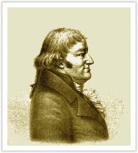 Elias Stein
