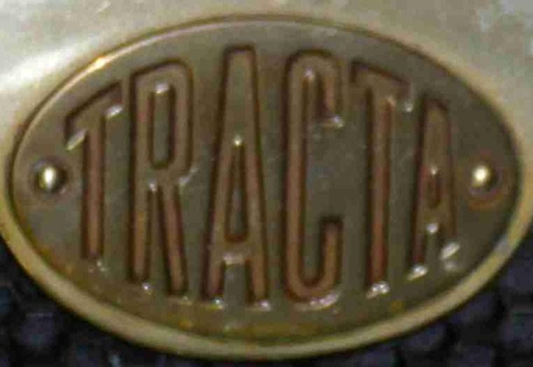 File:Emblem Tracta.JPG