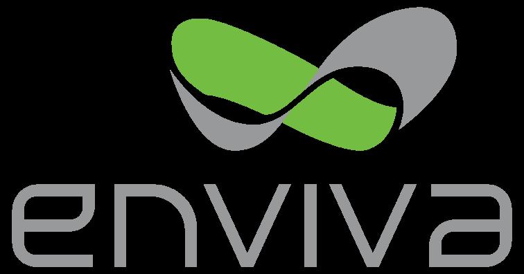 Enviva Partners LP logo