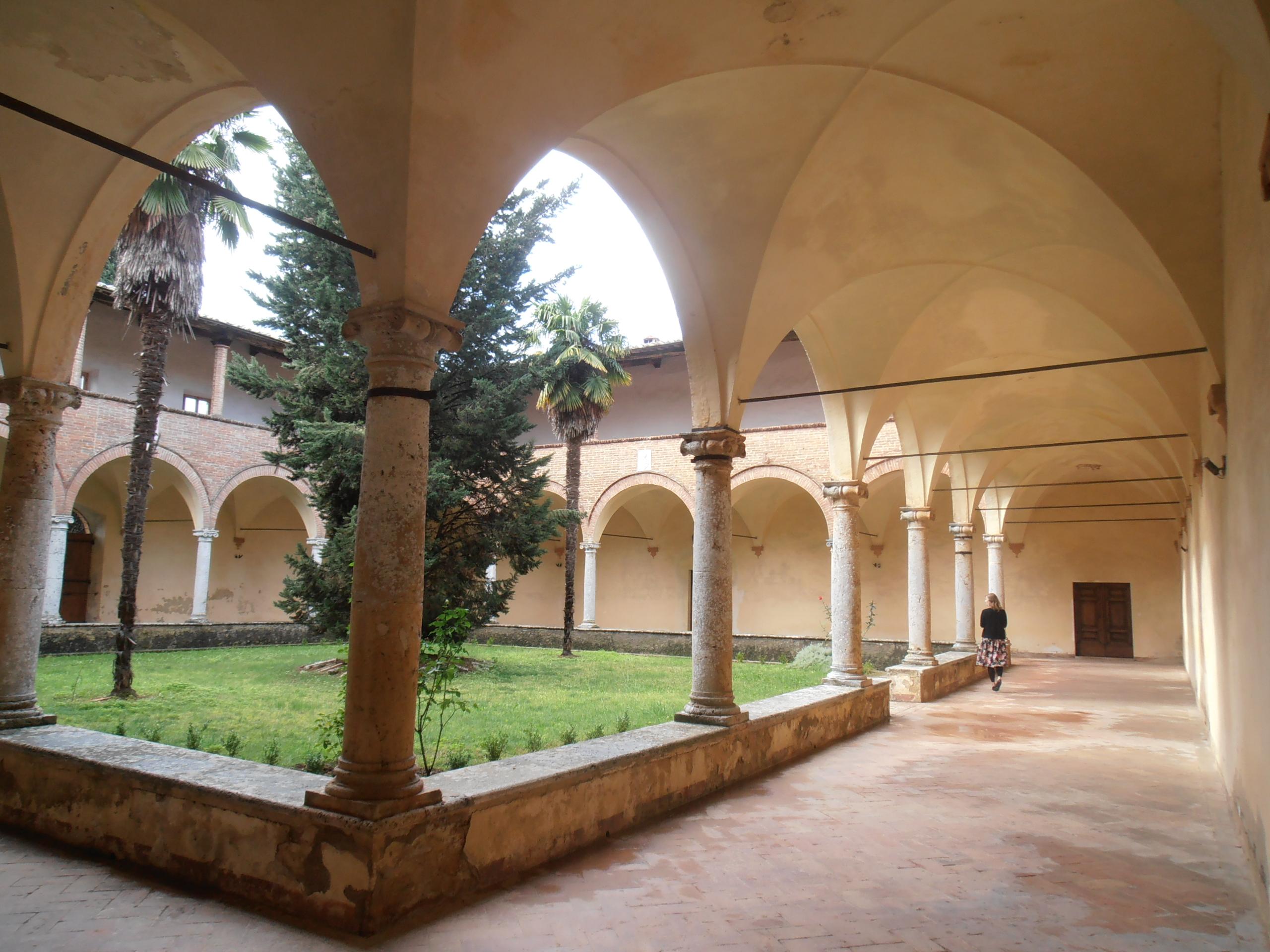Eremo di San Salvatore di Lecceto (4).jpg