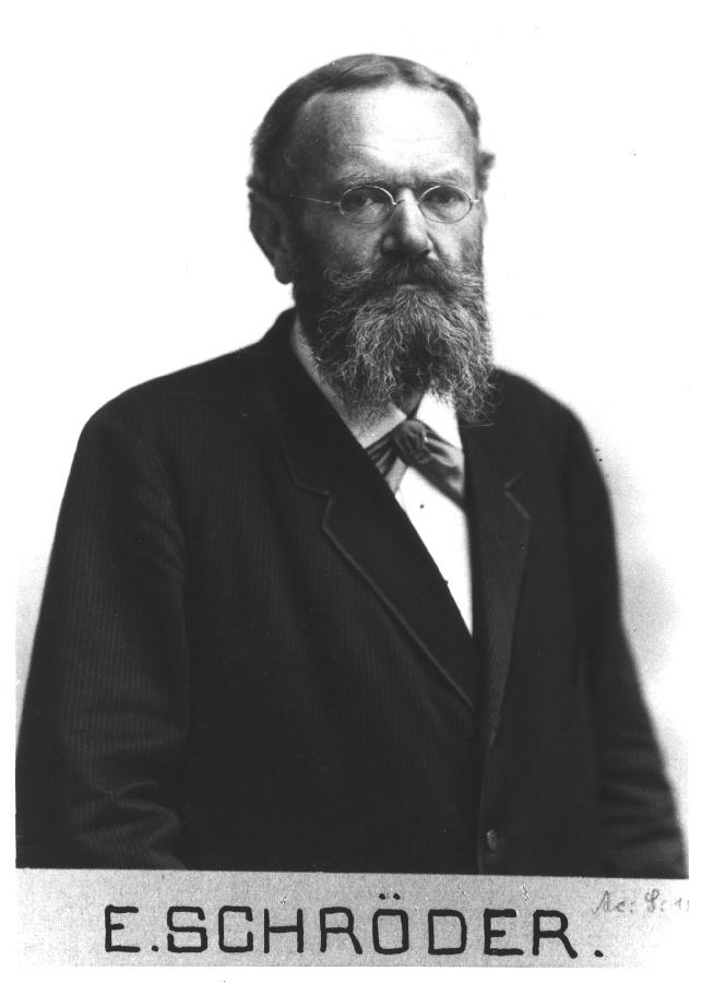 Ernst Schr 246 Der Wikipedia