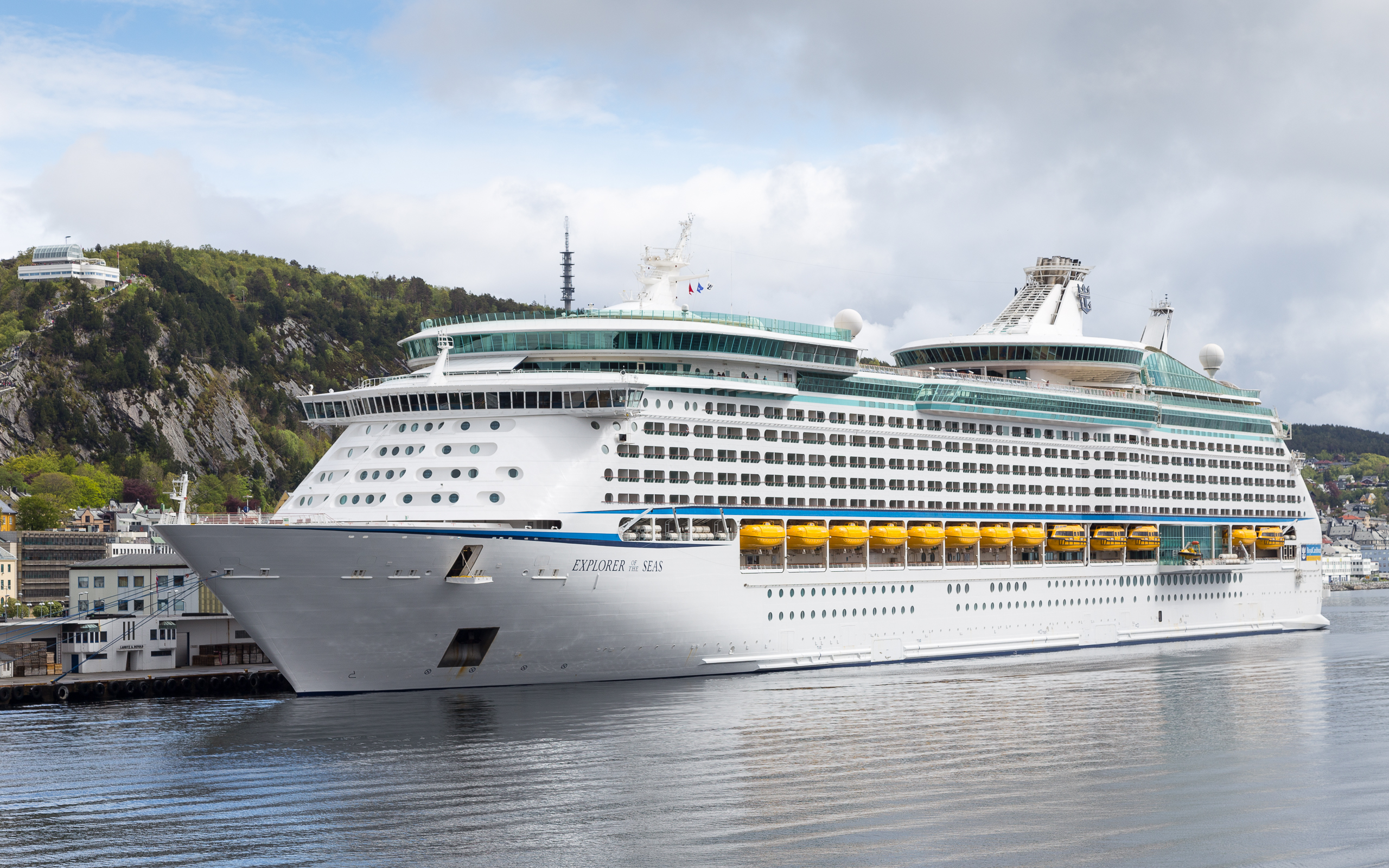 cruise dating website ålesund