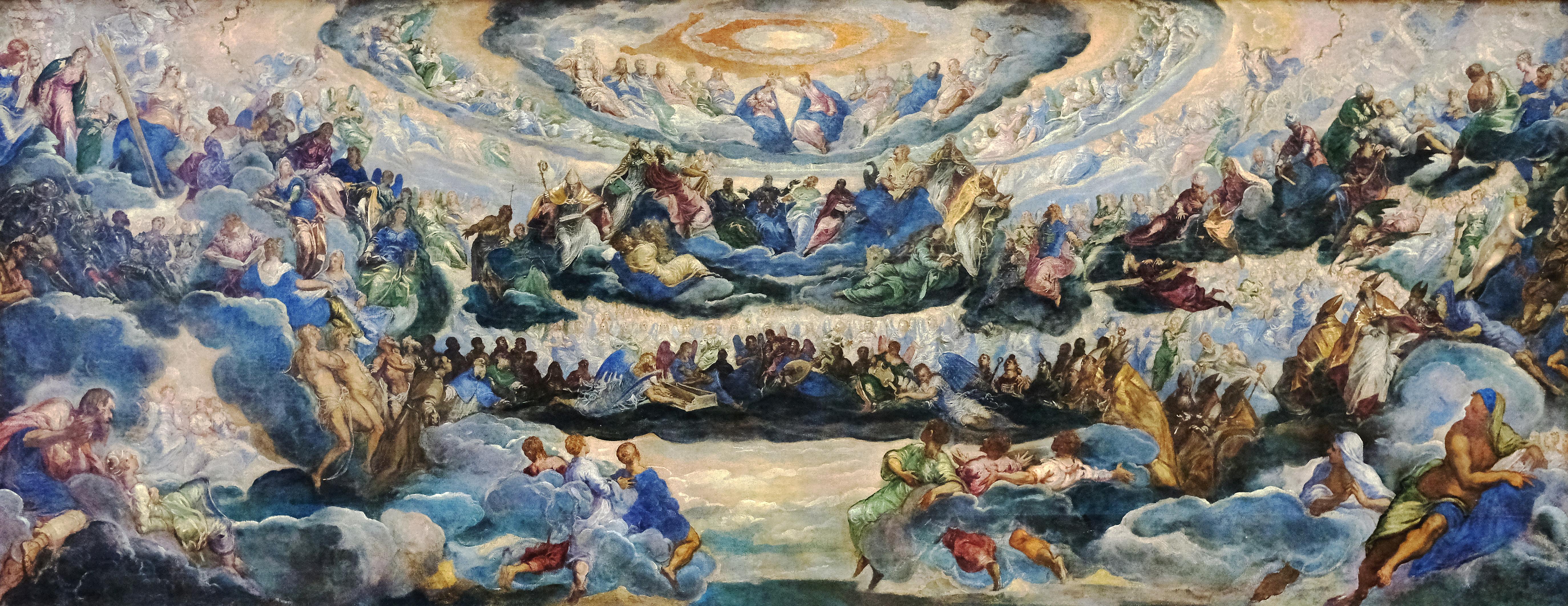https://upload.wikimedia.org/wikipedia/commons/3/34/F0427_Louvre_Le_Tintoret_Le_Paradis_INV570_rwk.jpg