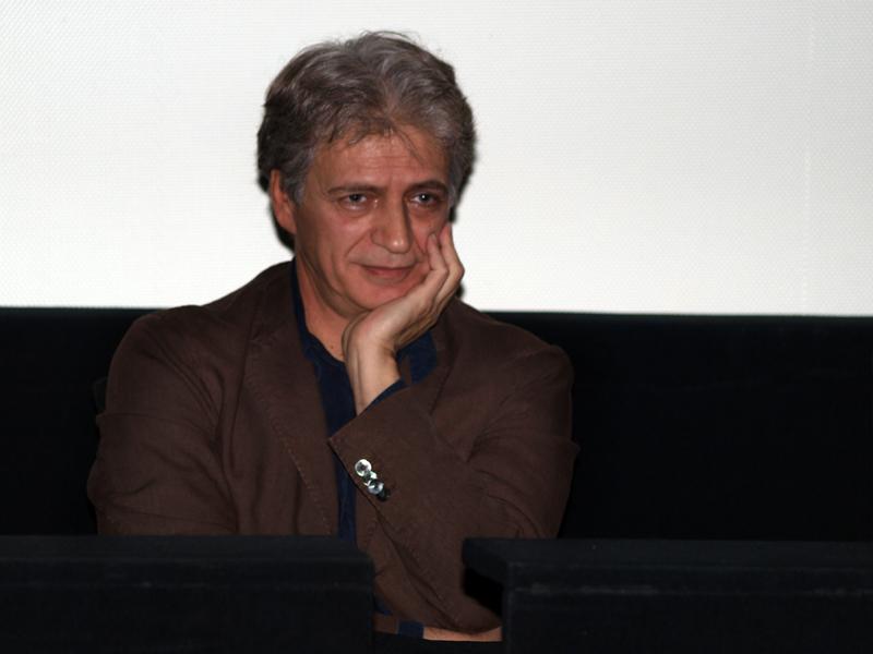 File:Fabrizio Bentivoglio 2011-03.jpg - Wikipedia