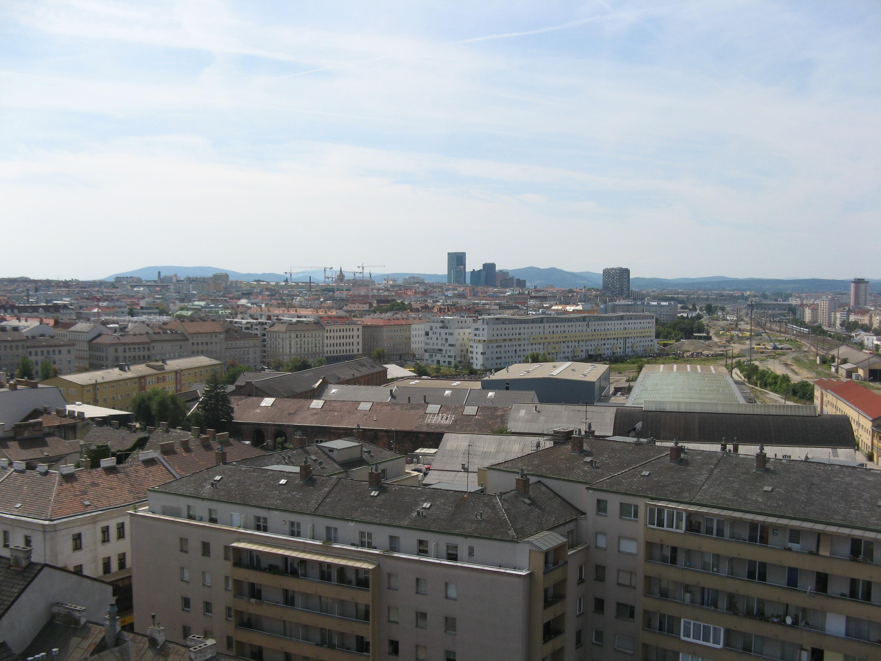 Escort sterreich Wien Favoriten