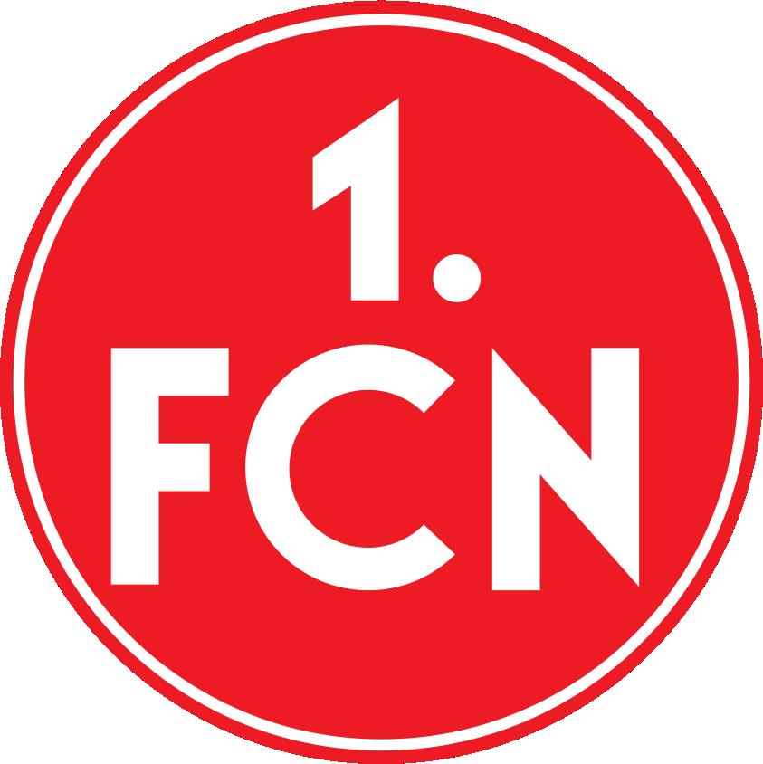 Datei:Fcn logo 1940.png