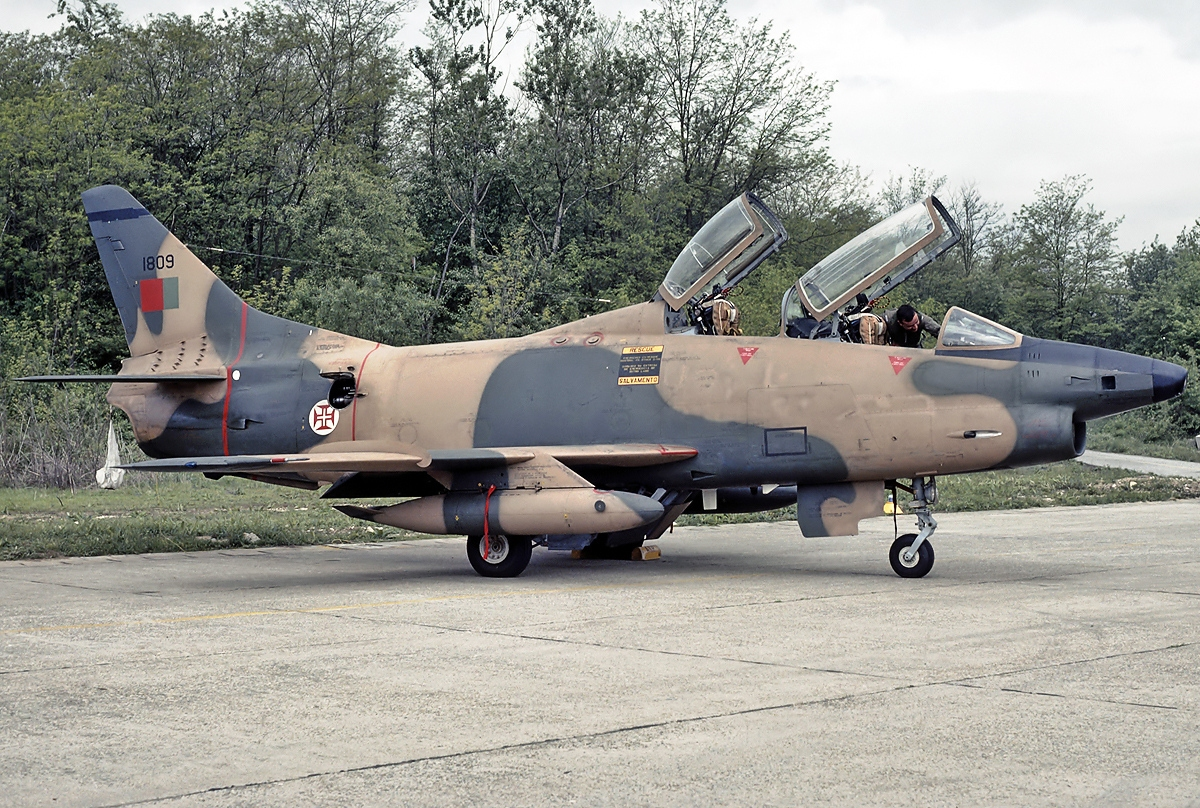 File:fiat_g91 T 3,_portugal_ _air_force_jp6716594 on Php File Upload
