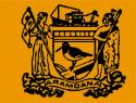 Aramoana