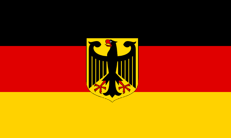 Flag_of_Germany_(unoff).png
