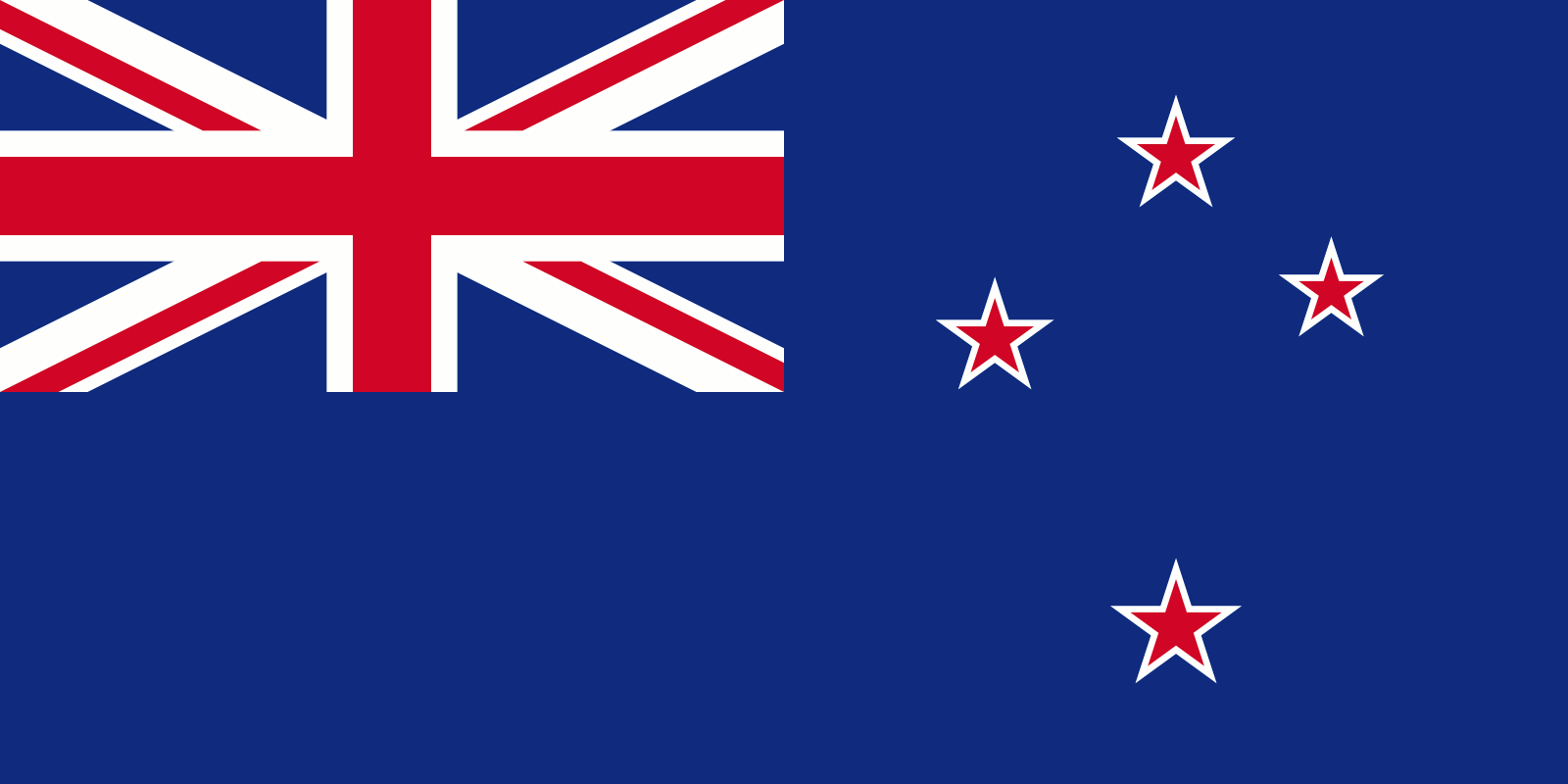 Terror Neuseeland Wikipedia: File:Flag Of New Zealand.png