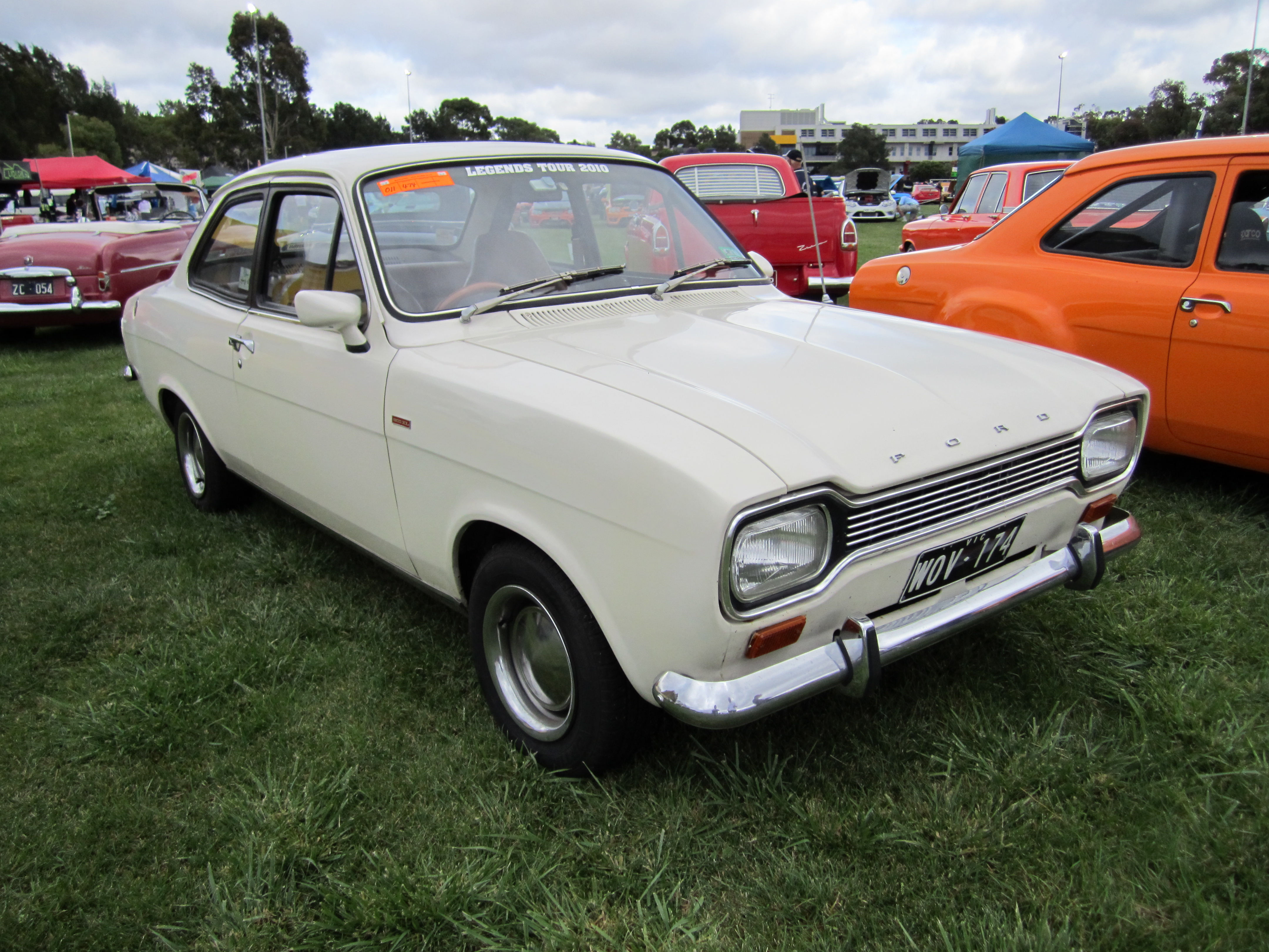 File ford escort mk i 1300xl jpg wikimedia commons