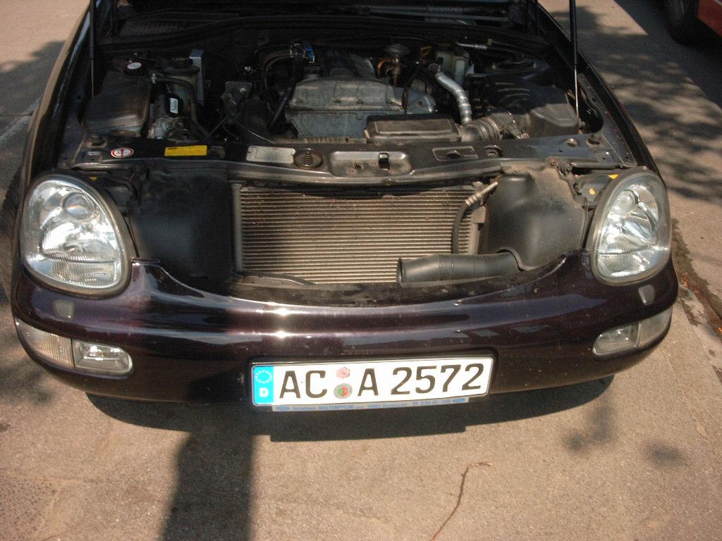 File Ford Scorpio Ghia 1996 2 3 L Wikimedia