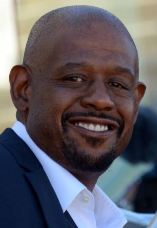 http://upload.wikimedia.org/wikipedia/commons/3/34/Forest_Whitaker_Cannes_2013_2.jpg
