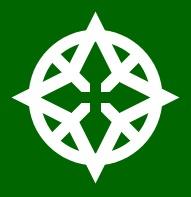 Former Shimada Shizuoka chapter.JPG