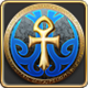 Forum icon Priest.png