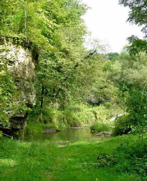 Fountain-Springs-Park Delaware-County,-Iowa Sunday,-September-4,-2011 tour-03.jpg