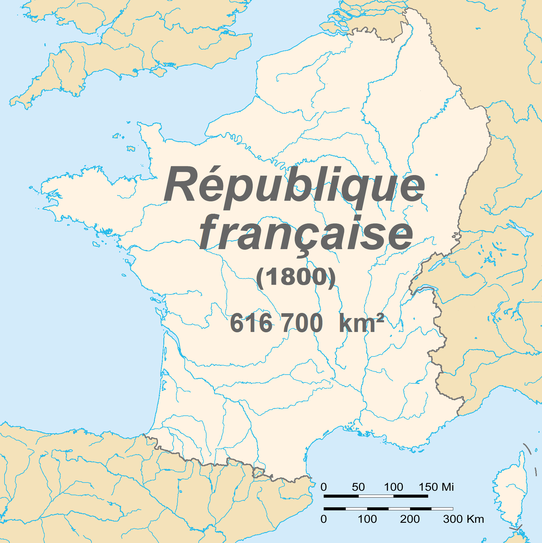 Map Of France 1800.Atlas Of France Wikimedia Commons