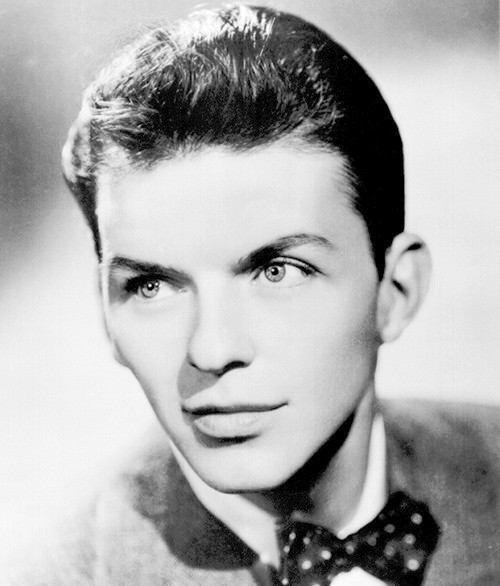 Frank Sinatra filmography - Wikiwand