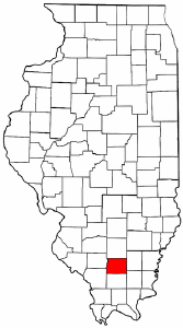 Franklin County Illinois.png