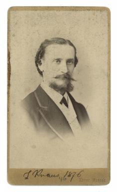 Franz Kraus