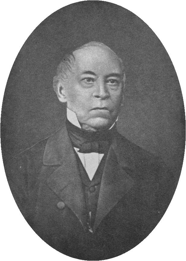 Friedrich Christian Diez