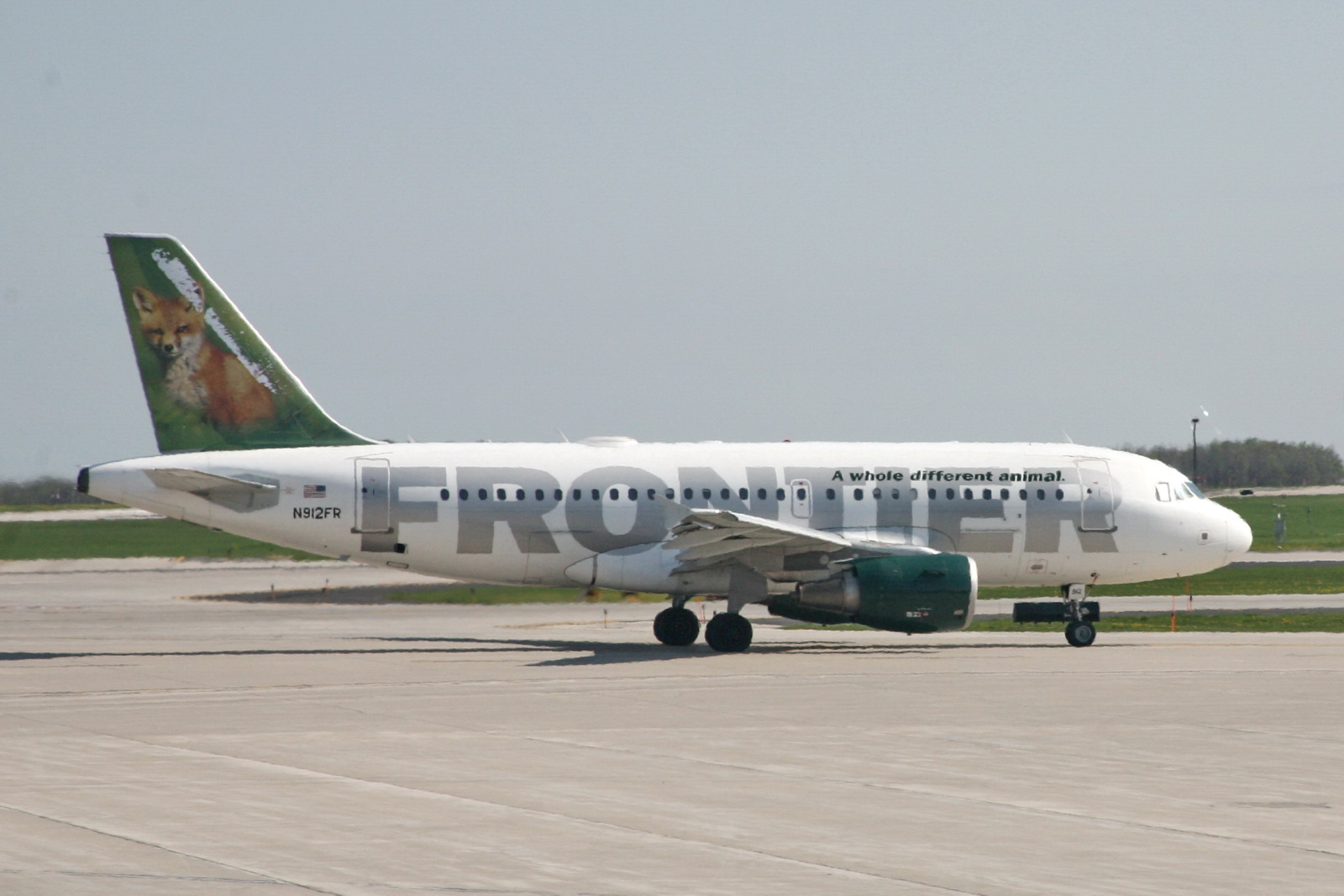 Frontier Airlines Wikipedia Autos Post