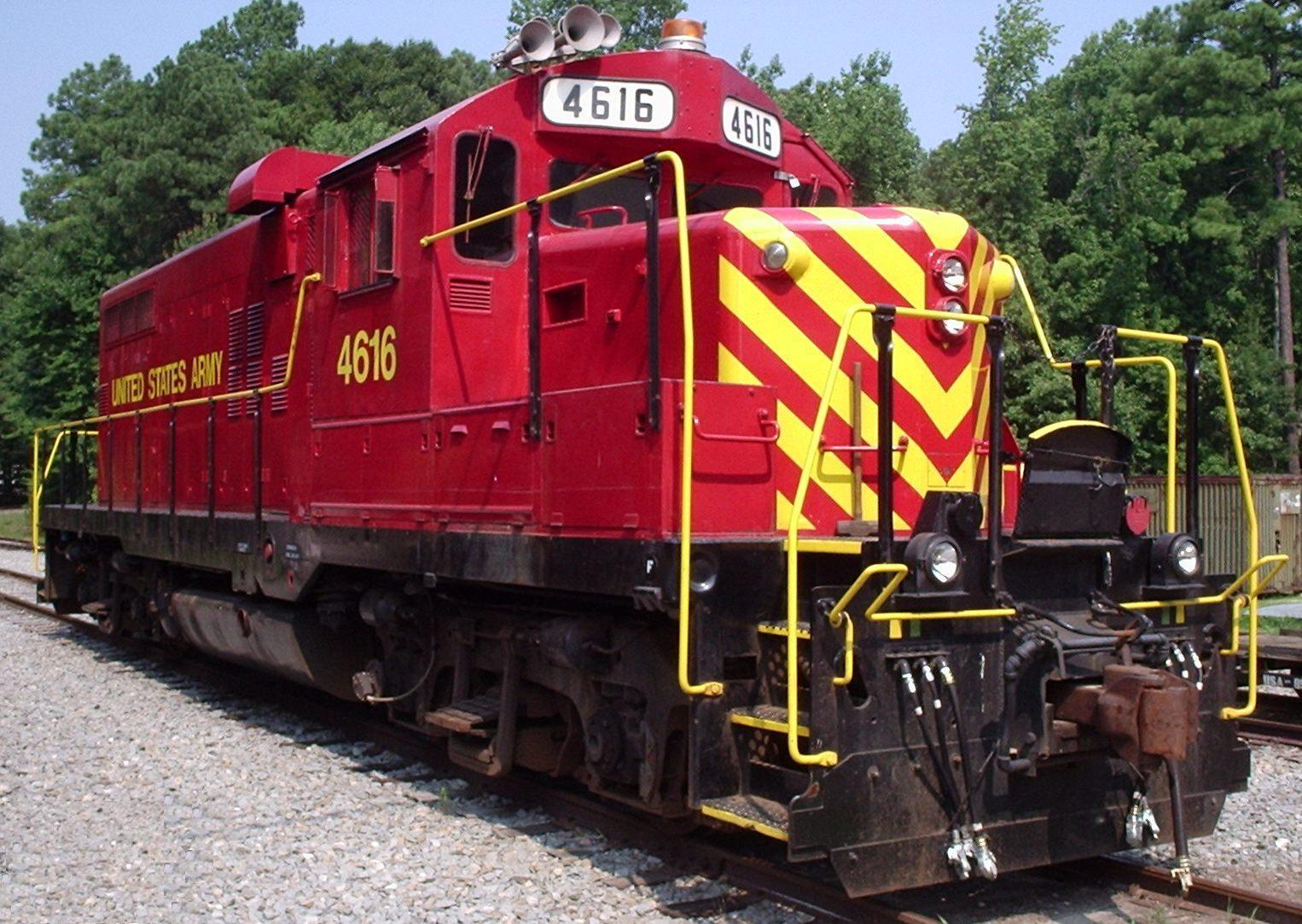 """an analysis of railroad locomotives Locomotives ge expands into  commonly known as """"big data"""" in railroad maintenance,  which compares the traditional data analysis approach to data handling."""