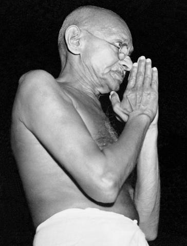Gandhi_hands_together.jpg