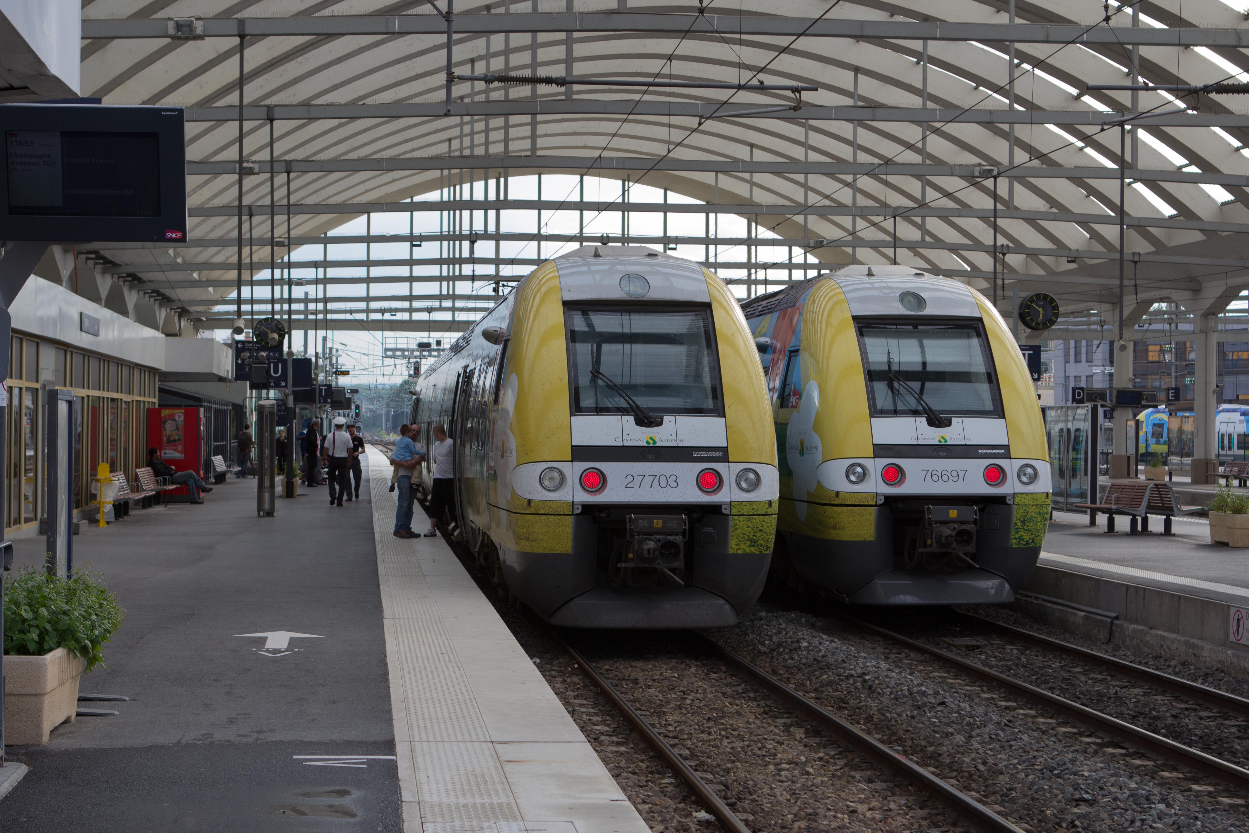 File:Gare de Reims - IMG 2379.jpg